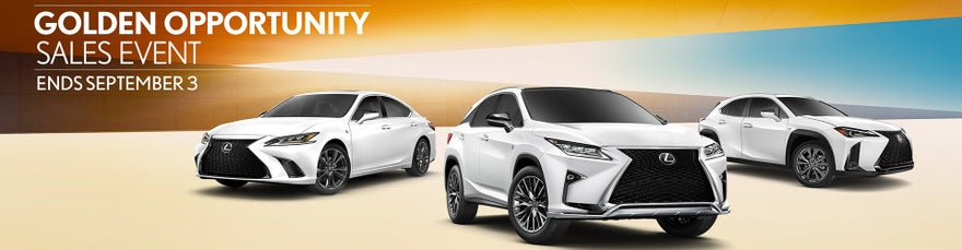 Lexus Dealers In Ohio >> Cleveland Lexus Dealer In Cleveland Oh Strongsville North Olmsted