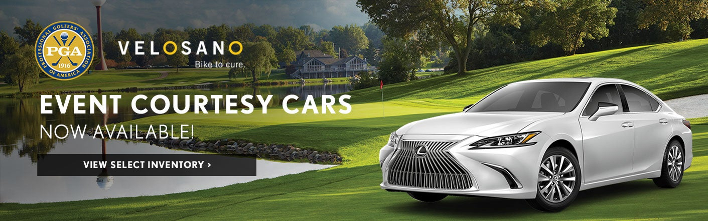 Lexus Dealers In Ohio >> Lexus Cleveland Get 200 Off At Metro Lexus Dealer In Cleveland Ohio