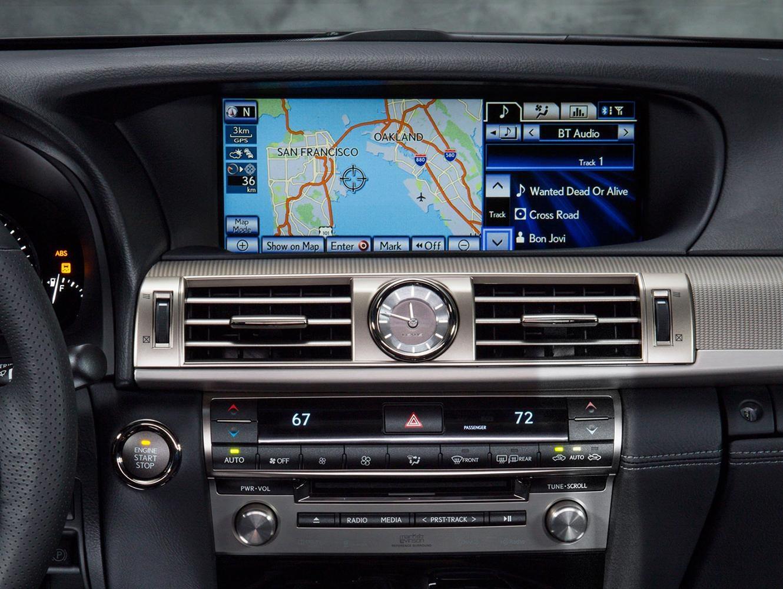 Radio Wiring Diagram Lexus Ct Lexus Ct 200h Radio Wiring Diagram